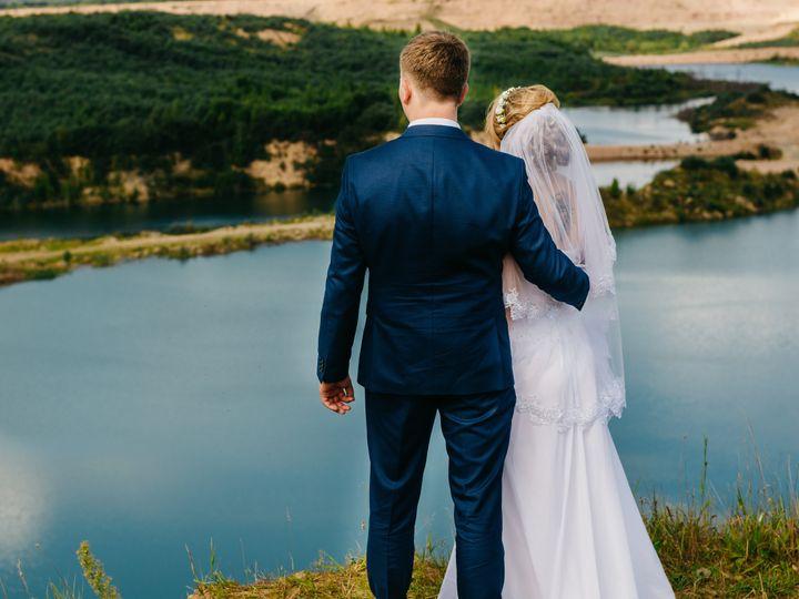 Tmx Beautiful Bride Bride And Groom 1393473 51 172972 160037464444589 Hudson, MA wedding dress