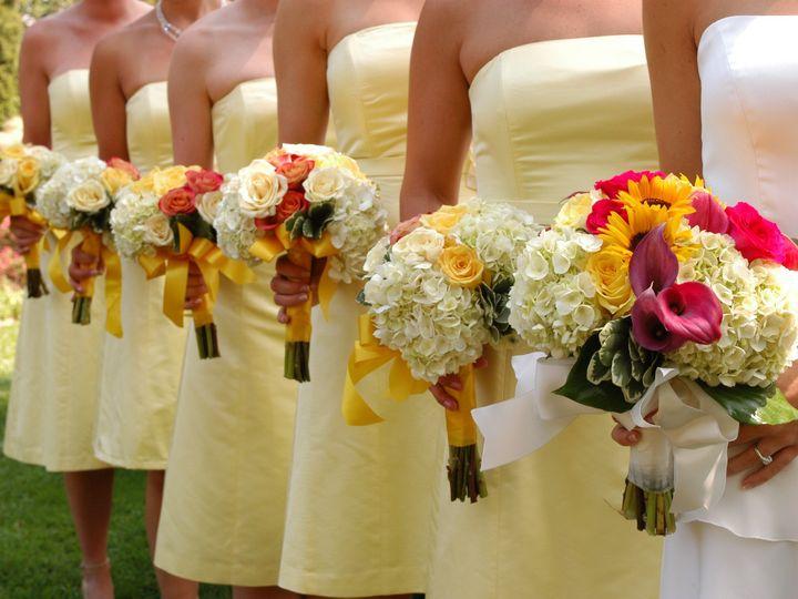 Tmx Bouquet Bride Ceremony 784349 51 172972 1560723247 Hudson, MA wedding dress
