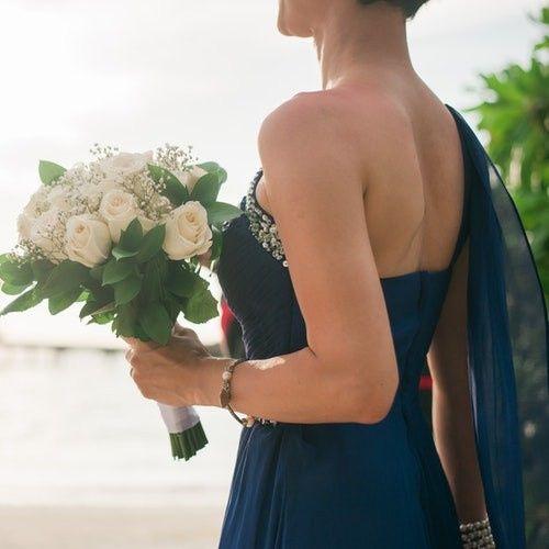 Tmx Bouquet Bride Dress 1654832 1 51 172972 1560723242 Hudson, MA wedding dress