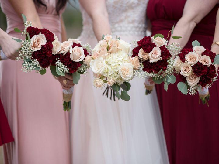 Tmx Bouquets Bridal Bride 1455371 1 51 172972 1560723250 Hudson, MA wedding dress