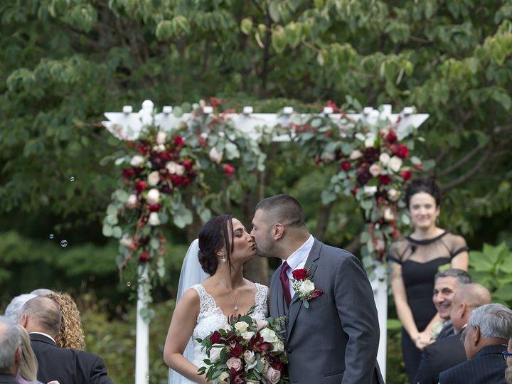 Tmx Bride Andrea Milano 51 172972 160037441757157 Hudson, MA wedding dress