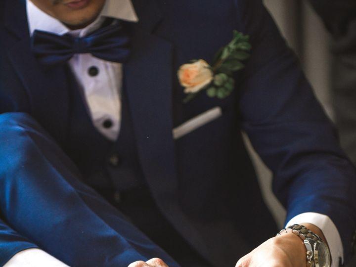 Tmx Close Up Formal Groom 1566421 51 172972 1560723256 Hudson, MA wedding dress
