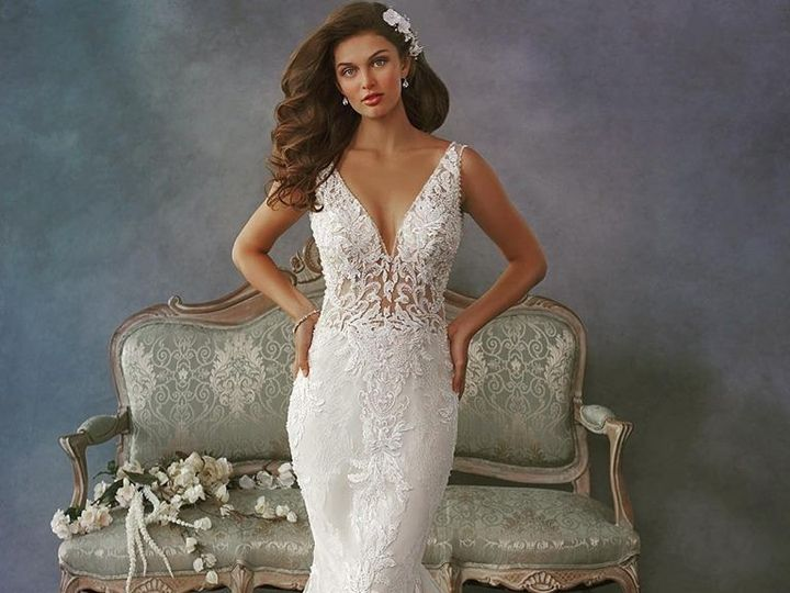 Tmx Giggis Kw 28196725 4439106273899708416 N 51 172972 1560722664 Hudson, MA wedding dress