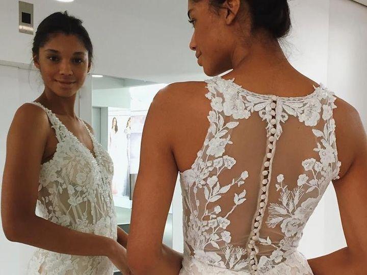 Tmx Kw 1070288896 N 51 172972 1560722664 Hudson, MA wedding dress