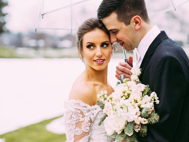 Tmx Kw 32284282175488 N 51 172972 1560722664 Hudson, MA wedding dress