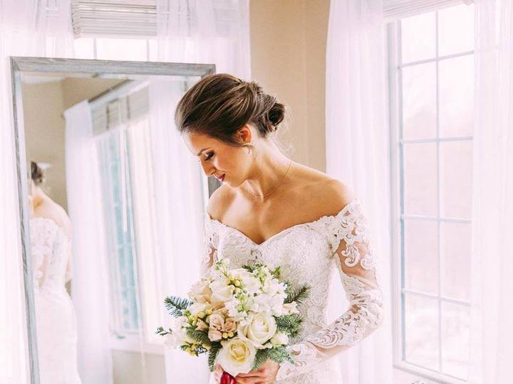 Tmx Kw 7953574069712977920 N 51 172972 1560722664 Hudson, MA wedding dress