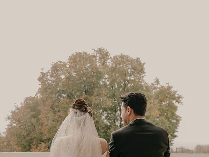 Tmx Milad Shams 2y9o36bsuse Free 51 172972 160037476478675 Hudson, MA wedding dress