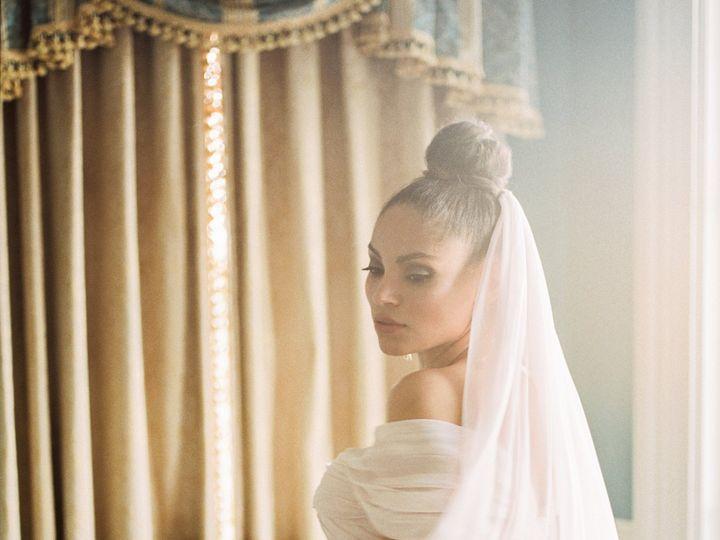 Tmx Phographer Rebecca Arthurs Local Or Travel 0038 51 172972 160037483937814 Hudson, MA wedding dress
