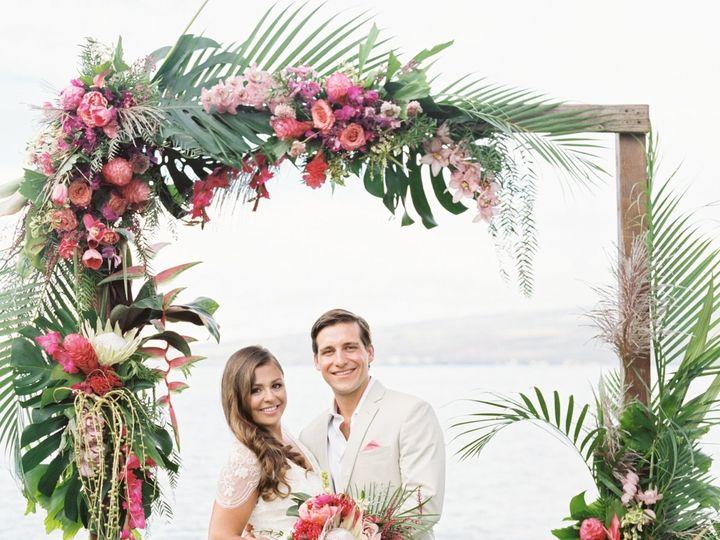 Tmx Phographer Rebecca Arthurs Local Or Travel 004 51 172972 160037481435994 Hudson, MA wedding dress