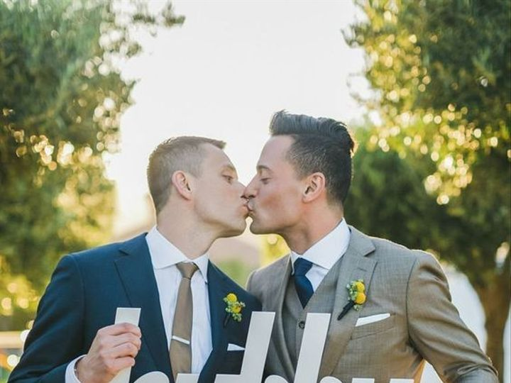 Tmx Same Sex Couple 730459099b6b5556a 51 172972 1560723024 Hudson, MA wedding dress