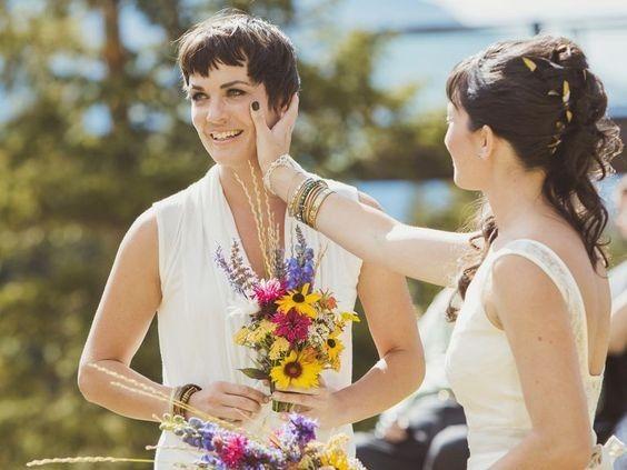Tmx Same Sex Couple Bf4c6ea0e1dbcb98866 51 172972 1560723024 Hudson, MA wedding dress