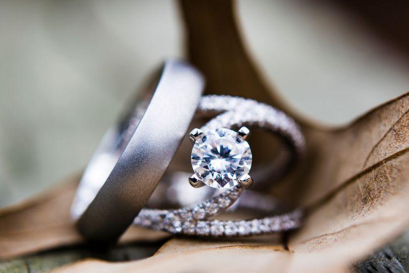 00cfd537a9e524eb wedding wire profile