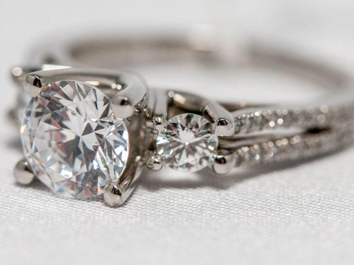 Tmx 1468273745986 Adele Rudacille 2 2 Virginia Beach wedding jewelry