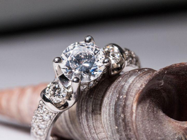 Tmx 1468273912120 Adele Rudacille 9 Virginia Beach wedding jewelry