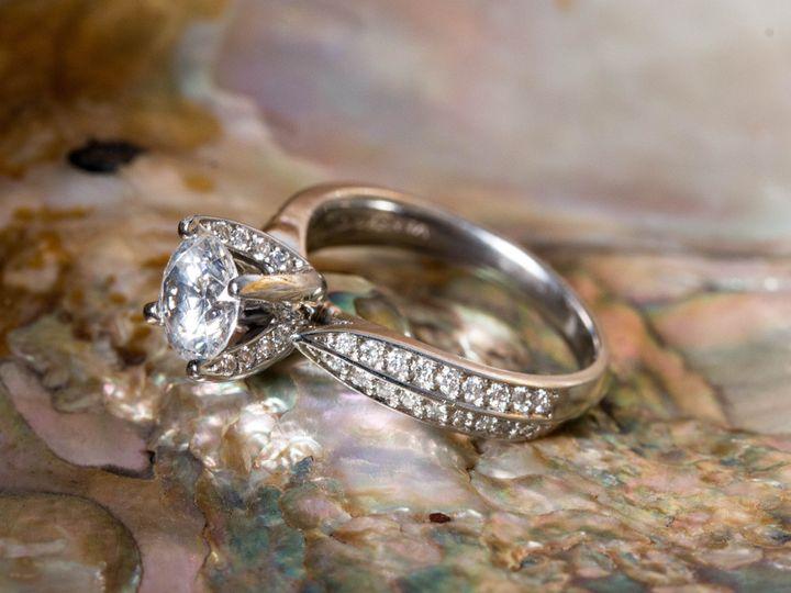 Tmx 1468273981638 Adele Rudacille 12 Virginia Beach wedding jewelry