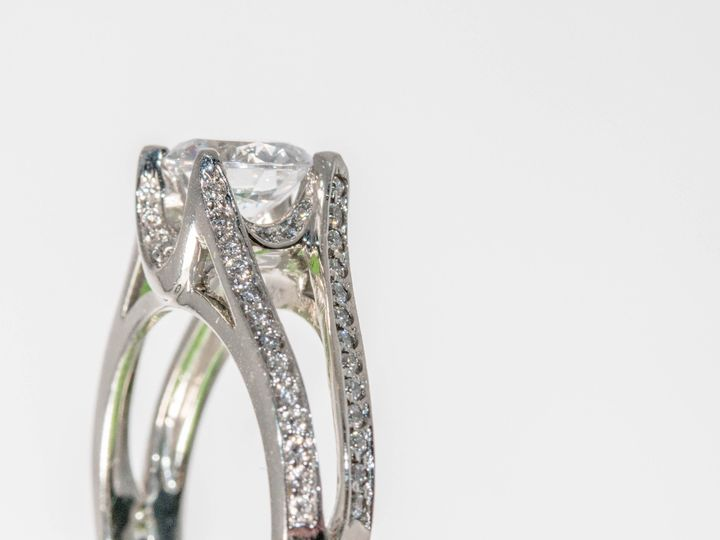 Tmx 1468274020788 Adele Rudacille 14 Virginia Beach wedding jewelry