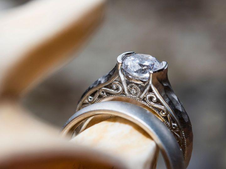 Tmx 1477948554010 Unspecifiedl9omuv2z Virginia Beach wedding jewelry