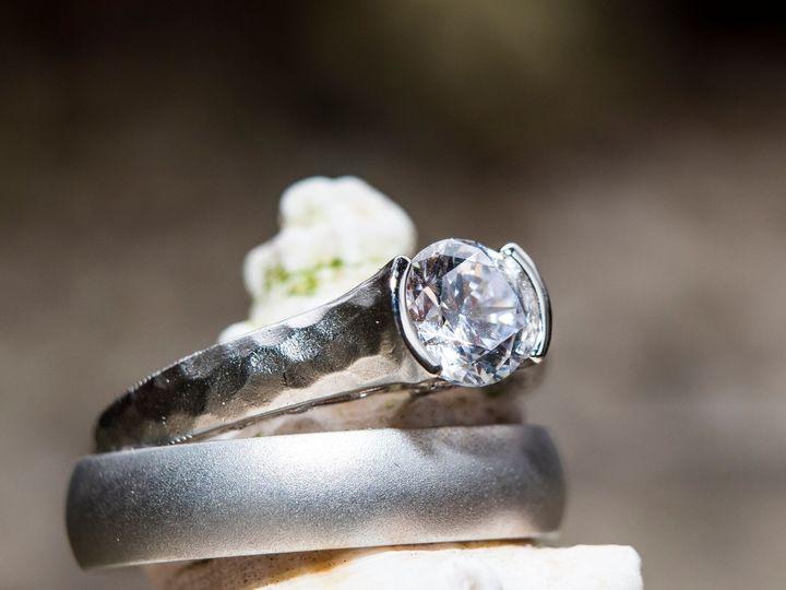 Tmx 1477948554042 Unspecifiedms8vaqob Virginia Beach wedding jewelry