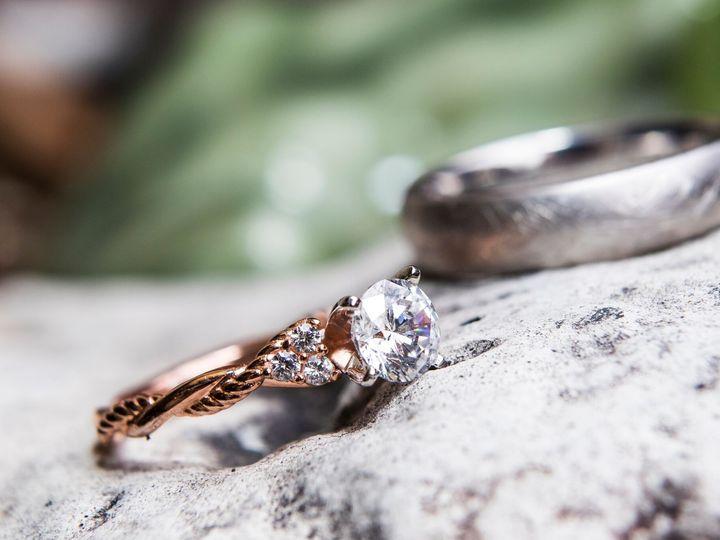 Tmx 1477948564904 Unspecifiedpvhgtuoi Virginia Beach wedding jewelry