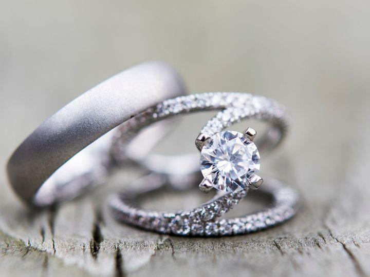 Tmx 1477948571870 Unspecifiedsyi2mfai Virginia Beach wedding jewelry