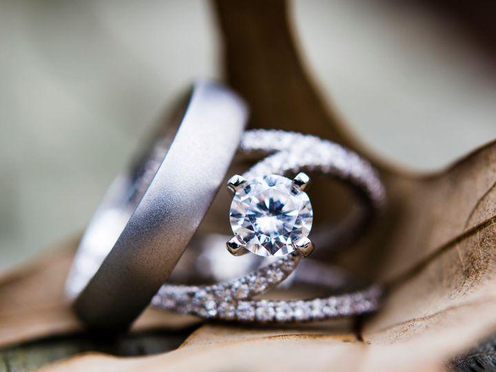 Tmx 1477948580041 Wedding Wire Profile Virginia Beach wedding jewelry