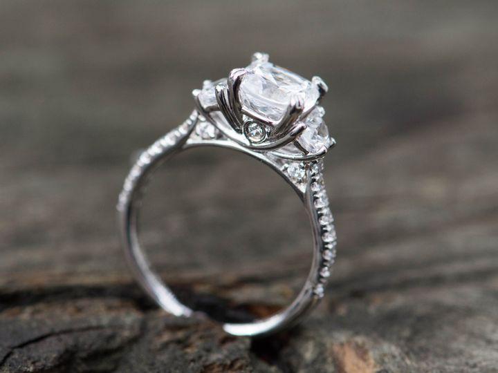 Tmx 1477948706067 002 Virginia Beach wedding jewelry