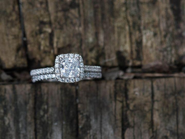 Tmx 1477948734178 004 Virginia Beach wedding jewelry