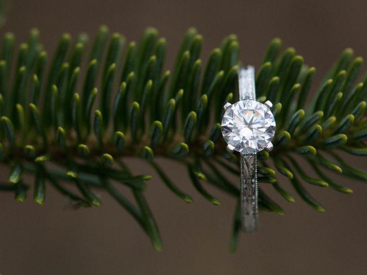 Tmx 1477948759676 006 Virginia Beach wedding jewelry
