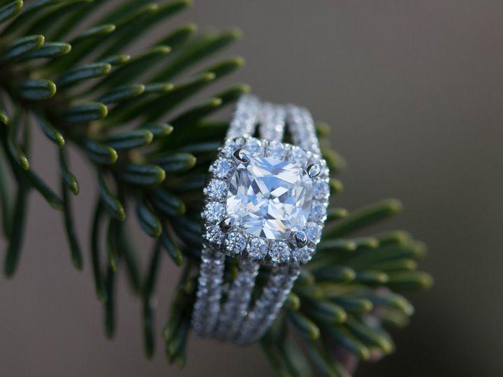 Tmx 1477948780322 007 Virginia Beach wedding jewelry