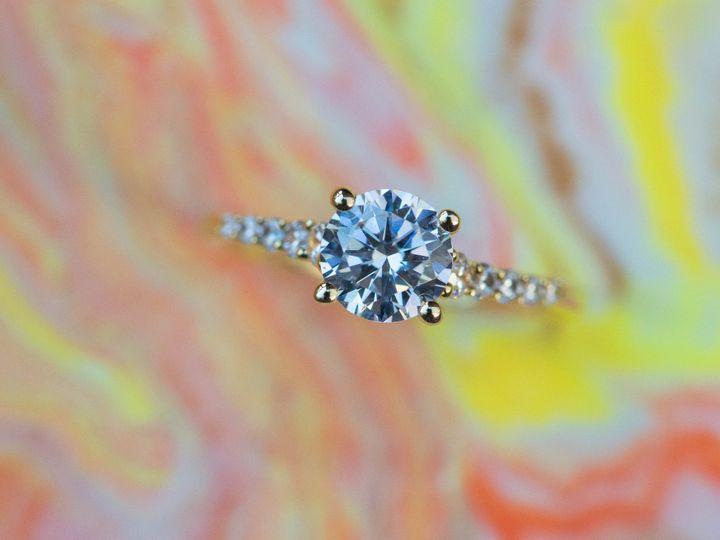 Tmx 1477948789089 008 Virginia Beach wedding jewelry