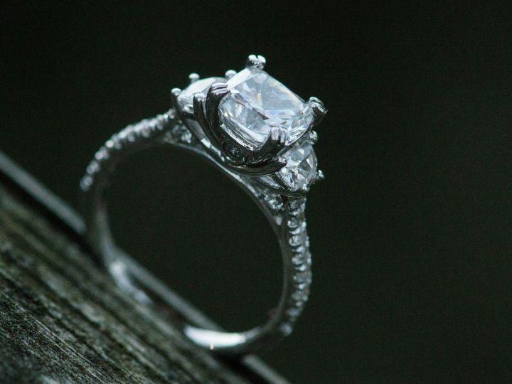 Tmx 1477948809452 009 Virginia Beach wedding jewelry