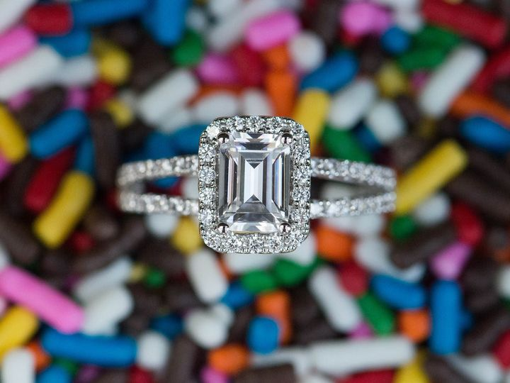 Tmx 1477948828400 010 Virginia Beach wedding jewelry