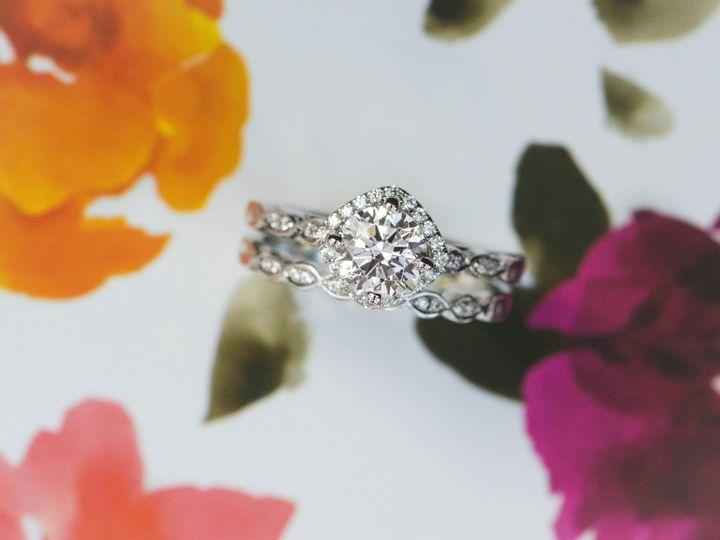 Tmx 1477948835965 011 Virginia Beach wedding jewelry
