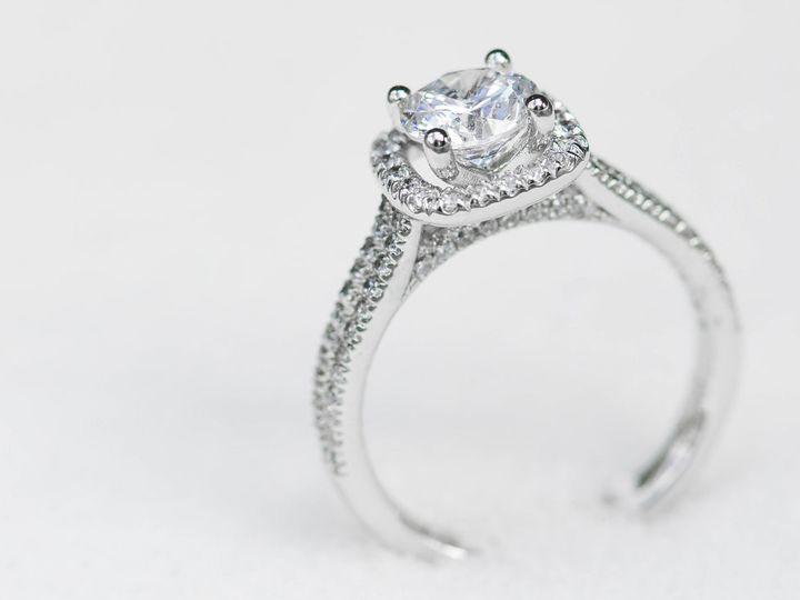 Tmx 1477948851882 012 Virginia Beach wedding jewelry
