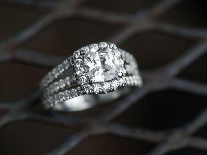 Tmx 1477948859273 013 Virginia Beach wedding jewelry