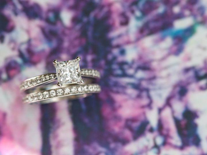Tmx 1477948875867 015 Virginia Beach wedding jewelry