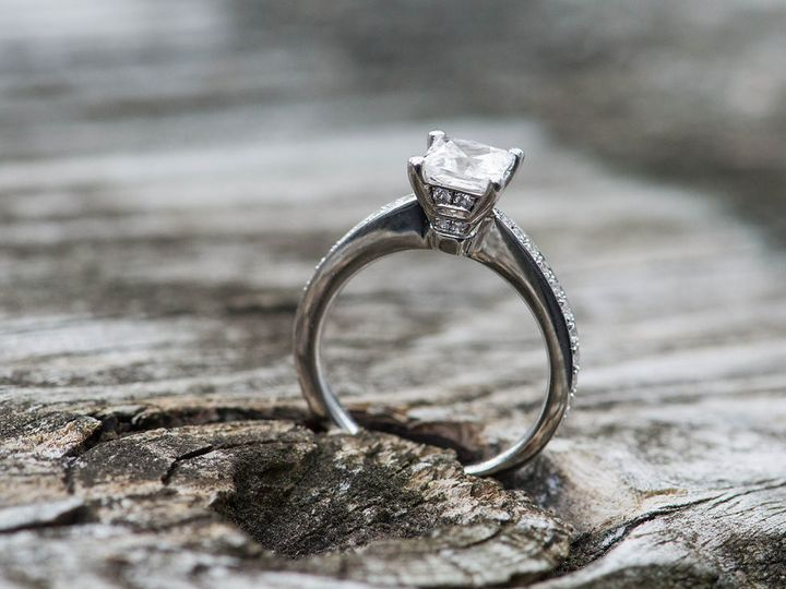 Tmx 1477948890699 016 Virginia Beach wedding jewelry