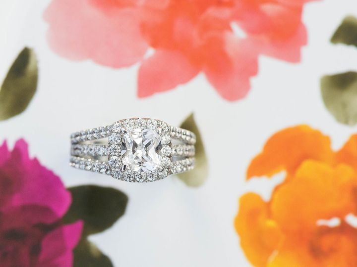 Tmx 1477948897347 017 Virginia Beach wedding jewelry