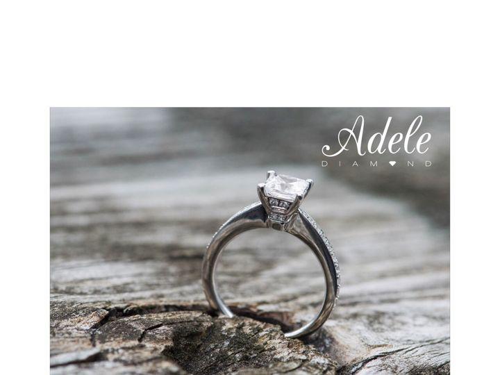 Tmx 1477948925557 43129 Virginia Beach wedding jewelry
