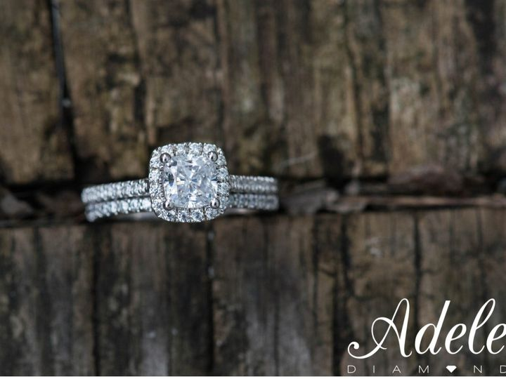 Tmx 1477948936288 20160408160542 Virginia Beach wedding jewelry