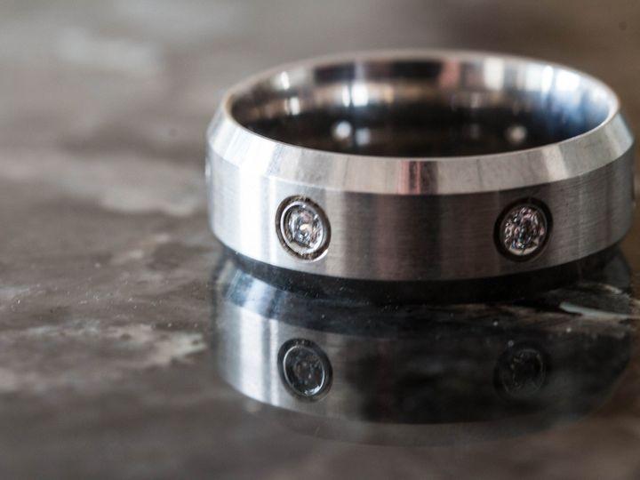 Tmx 1477953413015 Img6289 Virginia Beach wedding jewelry