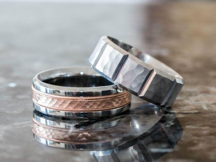 Tmx 1477953413577 Gay Wedding Wire Virginia Beach wedding jewelry