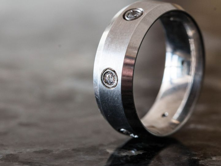 Tmx 1477953480406 Img6290 Virginia Beach wedding jewelry