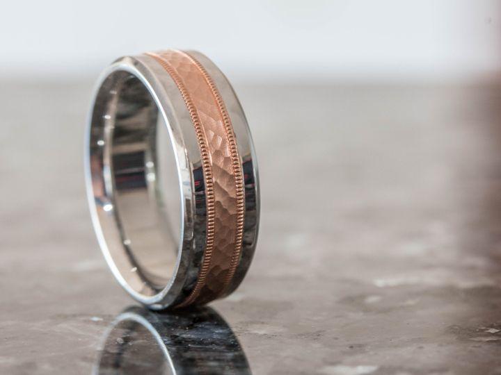 Tmx 1477953481358 Img6292 Virginia Beach wedding jewelry
