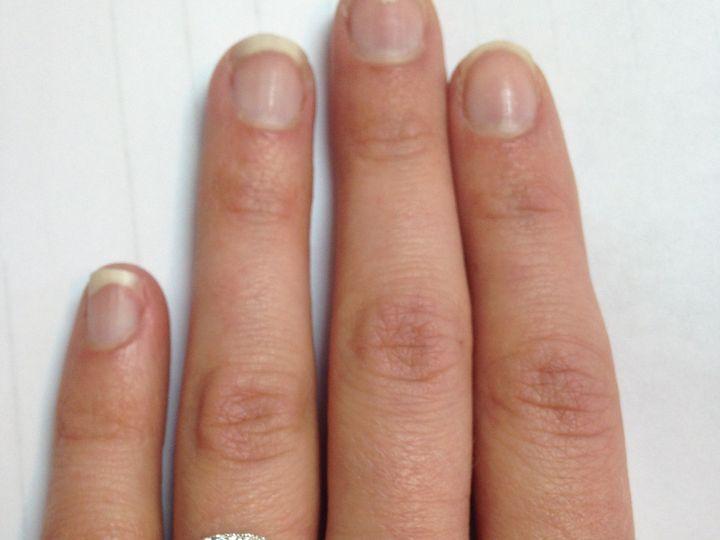 Tmx 1477954713751 2015 04 22 14.12.12 Virginia Beach wedding jewelry