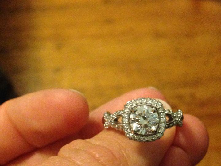 Tmx 1477954742800 2015 05 19 23.03.29 Virginia Beach wedding jewelry