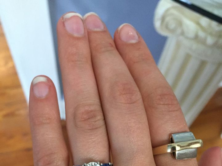 Tmx 1477954756098 2015 05 27 11.08.36 Virginia Beach wedding jewelry