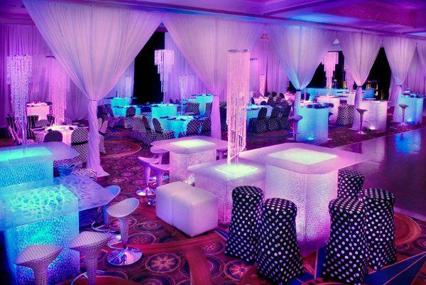 Tmx 1324576096120 WestchesterGrandBallroomLR Tarrytown, NY wedding venue
