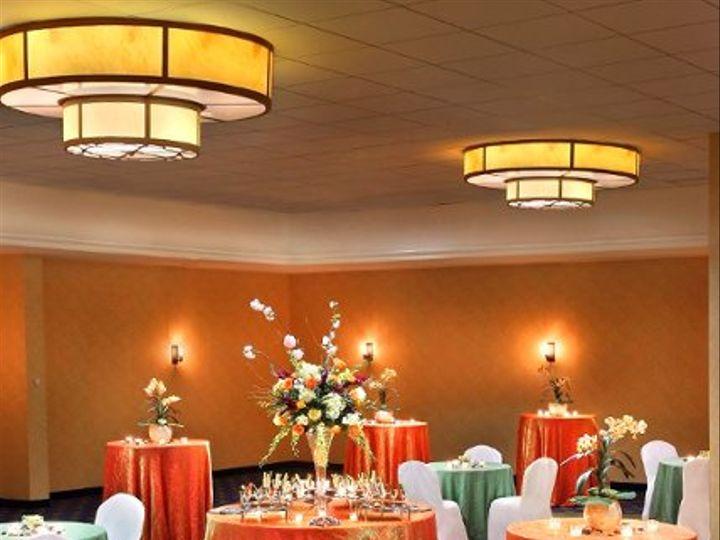 Tmx 1324576235010 WestchesterSocial1HR Tarrytown, NY wedding venue