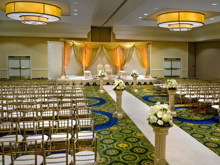 Tmx 1372179035727 Mwestchesterweddingaltlr Tarrytown, NY wedding venue